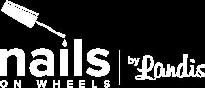 nailsbylandis-logo